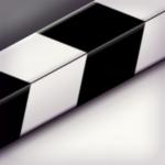 Free Slate Icon
